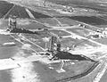 Cape Canaveral COMPLEX 17 SHOWING PADS 17A AND 17B - 1961.jpg