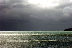 Cape Kidnappers, Hawkes Bay, New Zealand, 22 November 2005 (65806600).jpg