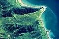 Cape Kitami-Kamui Aerial photograph.1977.jpg