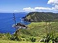 Cape Reinga - panoramio (1).jpg