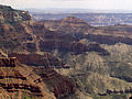 Cape Royal, Grand Canyon. 14.jpg