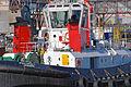 Cape Town 2012 05 12 0331 (7365132876).jpg