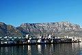 Cape Town 2012 05 15 0129 (7179918171).jpg