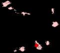 Cape Verde-Santa Catarina.png