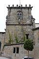 Capela da Nossa Senhora da Conceição (coimbras) (1).jpg