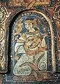 Capellapalatinamusician.jpg
