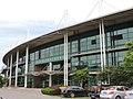 CapitalBio Corporation - panoramio (2).jpg