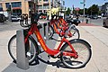 Capital Bikeshare - Mount Vernon Triangle.jpg