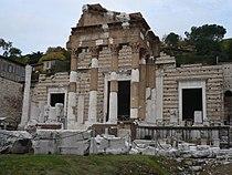 Capitolium 1.JPG