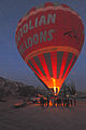 Cappadoce 918.jpg