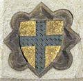 Cappella sassetti, stemma.JPG