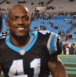 Captain Munnerlyn panthers2013.jpg