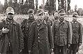 Captured Germans Kumanovo.jpg