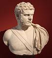 Caracalla, marmo, 122-217 ca, da roma 01.JPG