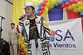 Caravana Cultural Rosa de los Vientos (8443079339).jpg