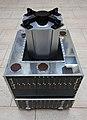 Carbonite-2 Satellite Model MOD 45165140.jpg