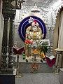 Cardiff Ghanshyam Maharaj.jpg