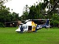 CareFlight Augusta A109 Maxi - Flickr - Highway Patrol Images (1).jpg