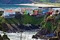 Cariño - A Coruña - Colores Sobre el acantilado.jpg