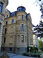 Carl-August-Allee 8-10 Weimar 4.JPG