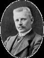 Carl Enoch Ringnér - from Svenskt Porträttgalleri XX.png