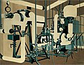 Carl Grossberg Weiße Röhren 1933.jpg