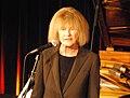 Carla Bley 2009.JPG