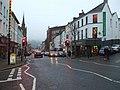 Carlisle Road, Derry - Londonderry - geograph.org.uk - 1035582.jpg