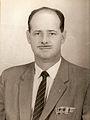 Carlos García Portela .jpg