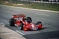 Carlos Pace SAGP Kayalami 1977 Brabham BT45B.jpg