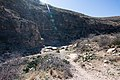 Carlsbad Caverns National Park and White's City, New Mexico, USA - 48344864041.jpg