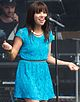 Carly Rae Jepsen at BSOMF (cropped).jpg