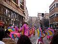 Carnaval5 2010February14 Puertollano.jpg