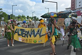 Carnaval FDF 2019 04.jpg