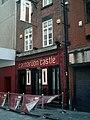 Carnavon Castle, Tarleton Street.JPG