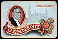 Carnegie Nobleze Staalkoning sigarenblikje.JPG