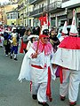 Carnevale (Montemarano) 25 02 2020 142.jpg