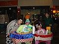 Carnival in Spain 00162.JPG