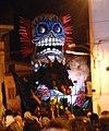 Carnival in Stigliano.jpg