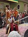 Carnivalmonthey (19).jpg