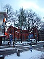 Caroli kyrka, Malmö, 4.jpg