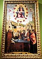 Carpaccio - Death of the Virgin.jpg