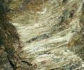 Carpholite-436102.jpg