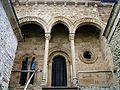 Carracedo (Le) - Monasterio de Santa Maria 08.jpg