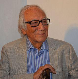 Arturo García Bustos Mexican artist