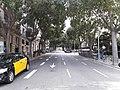 Carrer del Capità Arenas - 20200828 163211.jpg