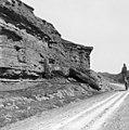 Carretera d'Aitona Restored.jpg
