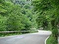 Carretera de Palombera.jpg