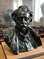 Carrier-Belleuse Auguste Rodin Musée Rodin 31102018 1.jpg