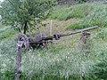 Carro del país - Monte Caramelo - panoramio.jpg